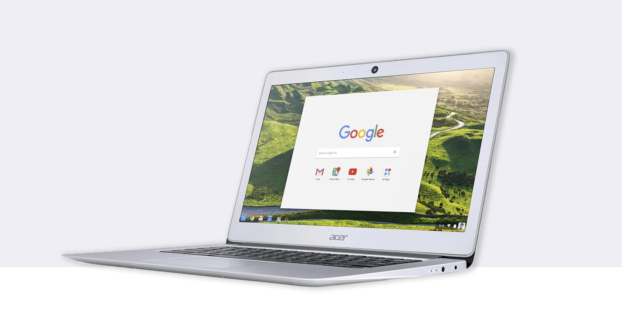 2018 S Best Cheap Laptops Under 500 Cheap Laptop Reviews