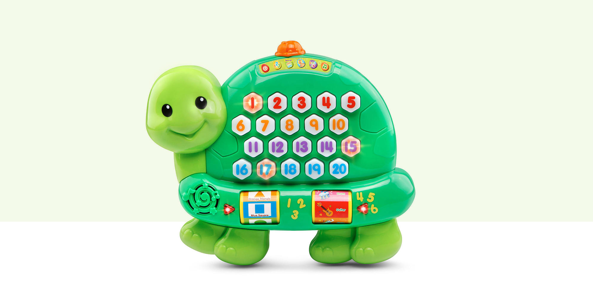 Best Educational Toys For Kids And Toddlers : Best educational toys for kids fun learning