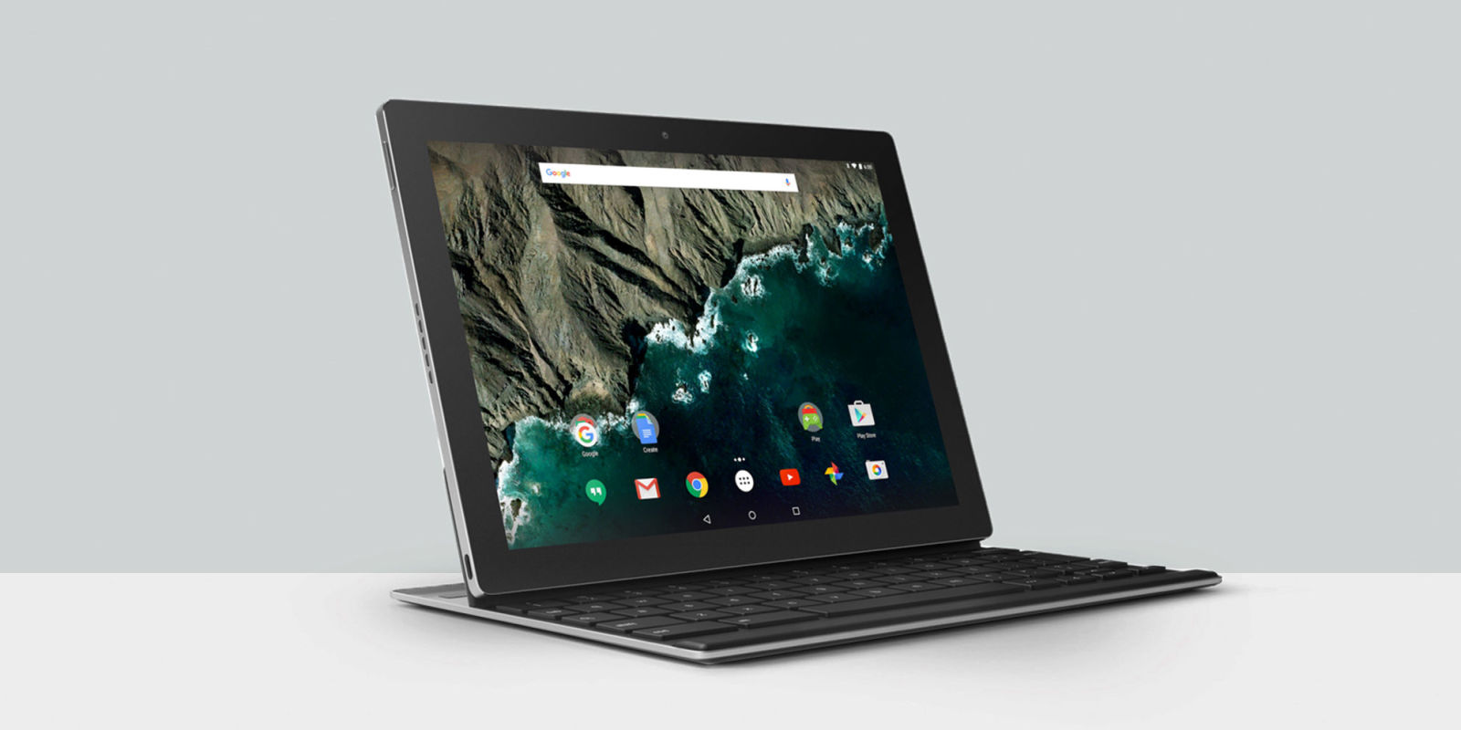 13 best tablets of 2017 tablet reviews at every price point