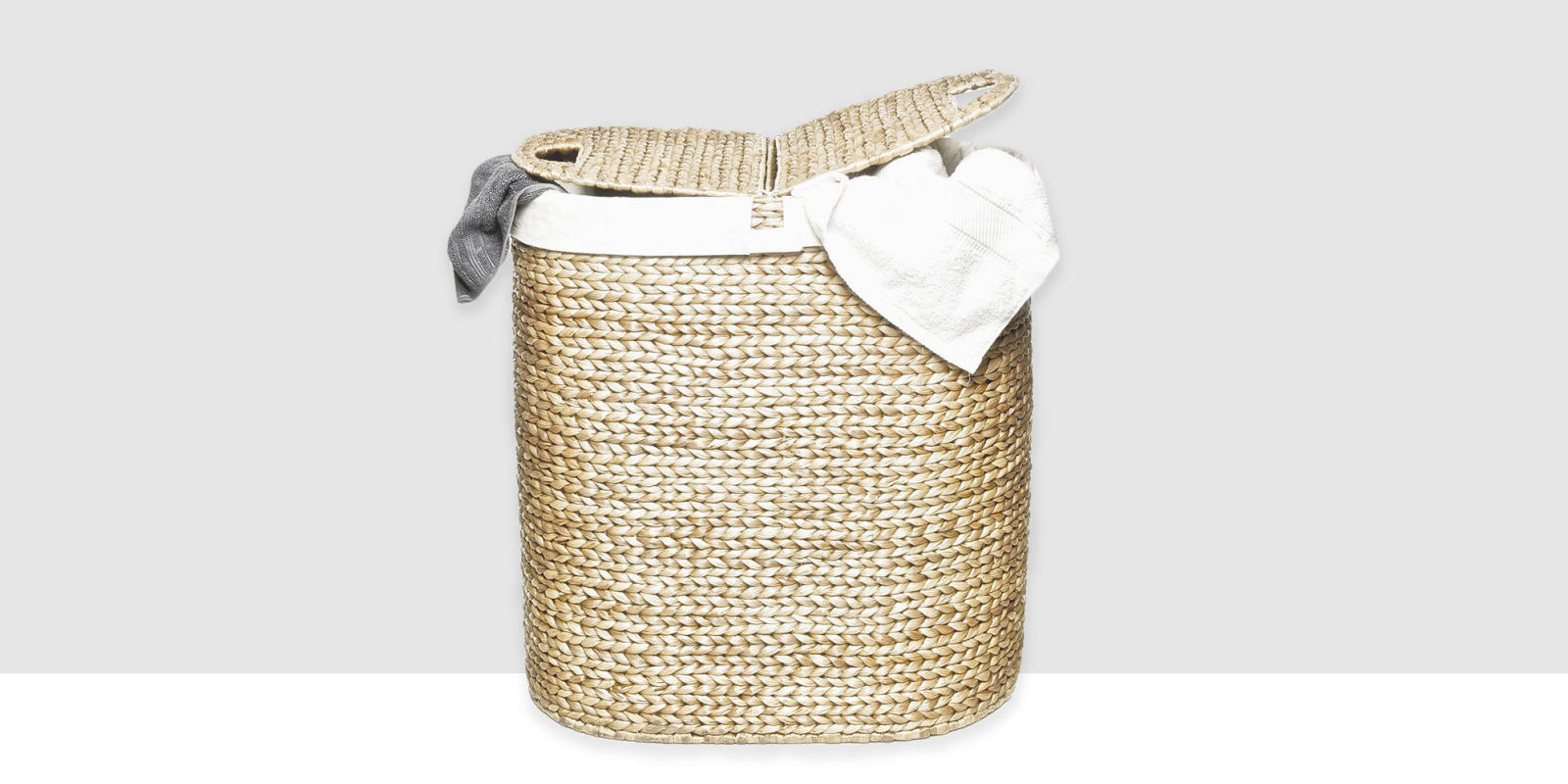 Elephant Hamper Wicker Affordable Mad For Wicker Bags