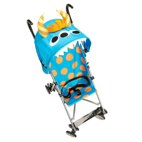 14 Best Baby Strollers Of 2017 Double Umbrella And