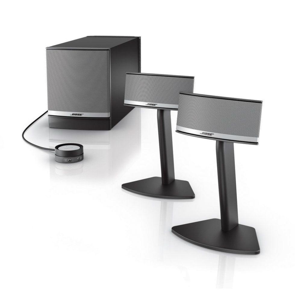 speakers desk. 15 best desktop computer speakers of 2017 - reviews pc for computers desk d
