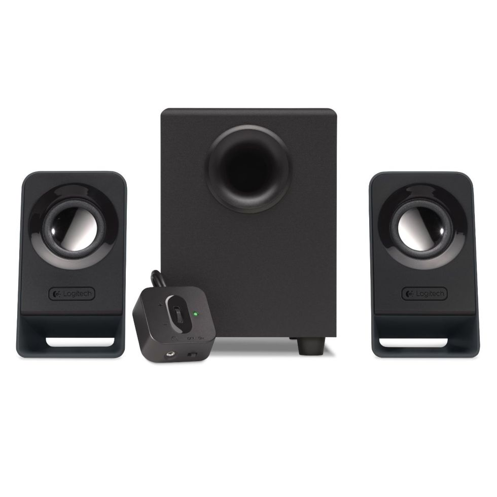 awesome computer speakers. 15 best desktop computer speakers of 2017 - reviews pc for computers awesome \