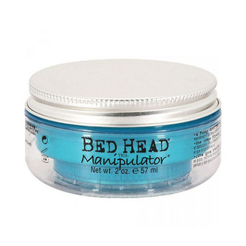 Hair Styling Gel 9 Best Womens Hair Gels 2018  Hair Styling Gel For Straight And .