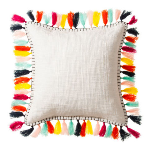 14 Best Decorative Throw Pillows In 2017 Comfy Couch