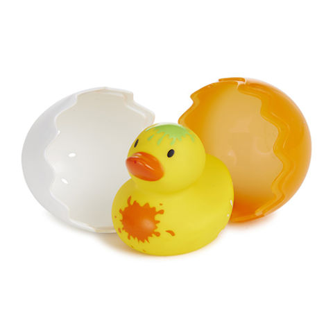 19 Best Bath Toys For Babies And Toddlers In 2018 Fun