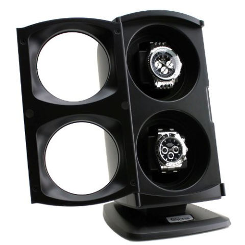 8 best watch winders in 2017 automatic watch winders for every versa automatic double watch winder