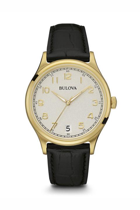 25 best new men s dress watches of 2017 stylish dress watches dress watch