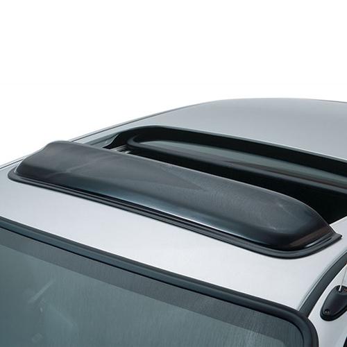 Best Car Window Visors