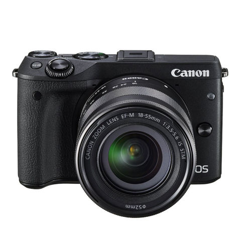 12 Best Canon Cameras in 2017 - Canon DSLR Camera Reviews