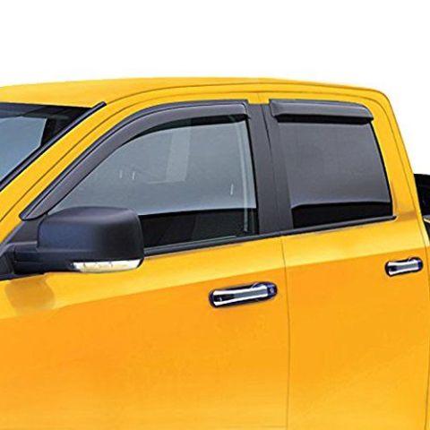 Cheap Car Wind Deflectors