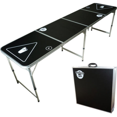 23 Best Tailgate Party Supplies For Fall 2018 Football