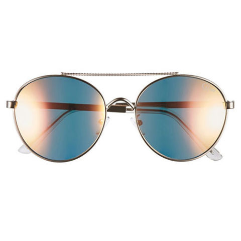 cheap mirrored aviators  9 Best Aviator Sunglasses in 2017 - Aviators and Mirrored Sunglasses