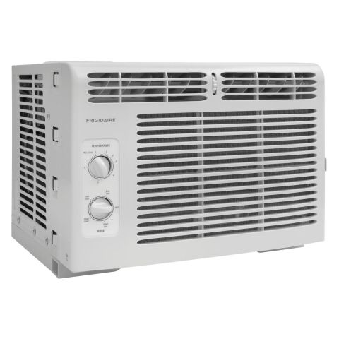 9 best air conditioners for 2018 window portable air for 20 inch window air conditioner