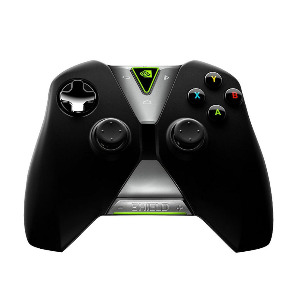 11 best pc game controllers in 2017 top rated gaming controllers