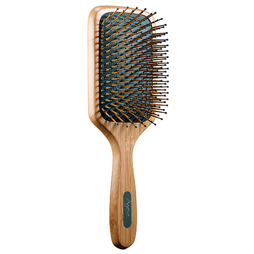 10 Best Hair Brushes For Every Style 2018 Flat And Round
