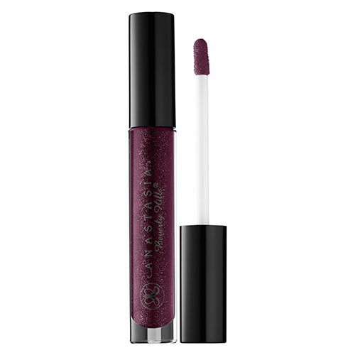 11 Best Purple Lipstick Shades for Spring 2017 - Light and ...
