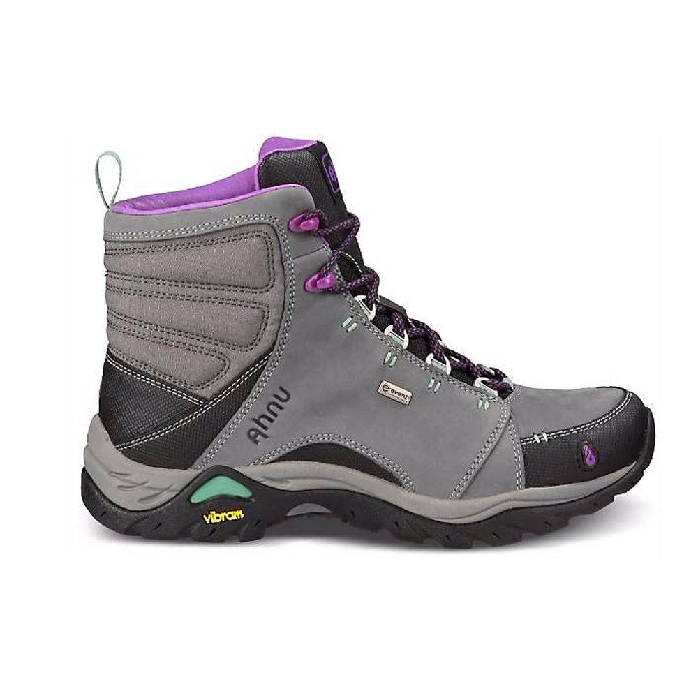 15 best hiking boots for in 2017 durable womens