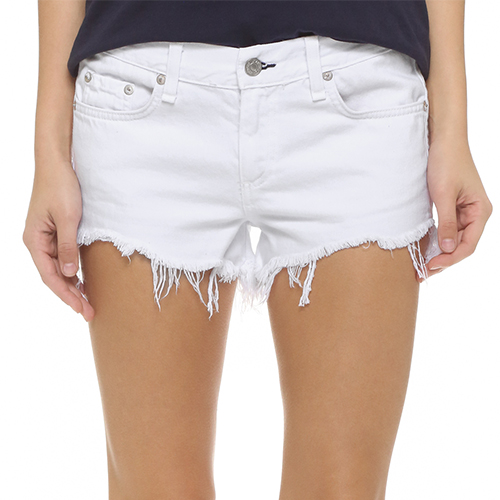 Find white denim cut-off shorts at ShopStyle. Shop the latest collection of white denim cut-off shorts from the most popular stores - all in one.
