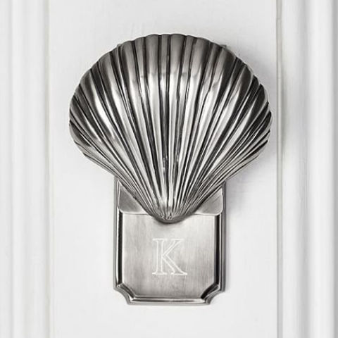 10 Best Door Knockers For The Front Door 2018 Decorative