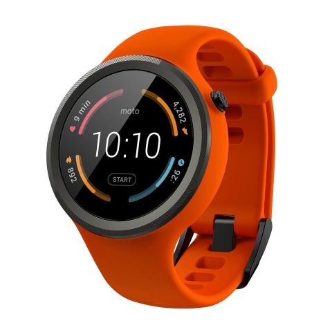 Sports Watches For Workouts on garmin gps products at best buy