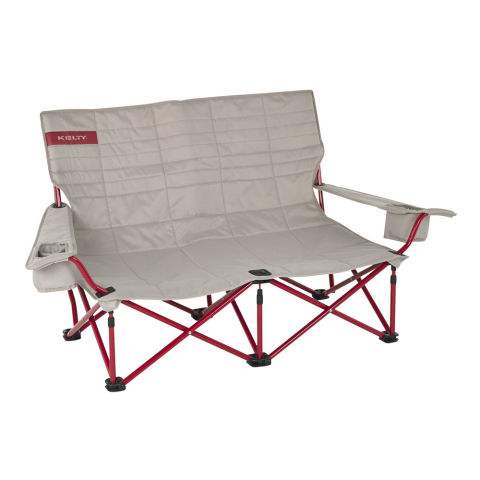 18 Best Camping Chairs in 2017 - Folding Camp Chairs for ...