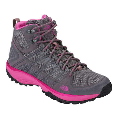 15 Best Hiking Boots For Women In 2017 Durable Womens