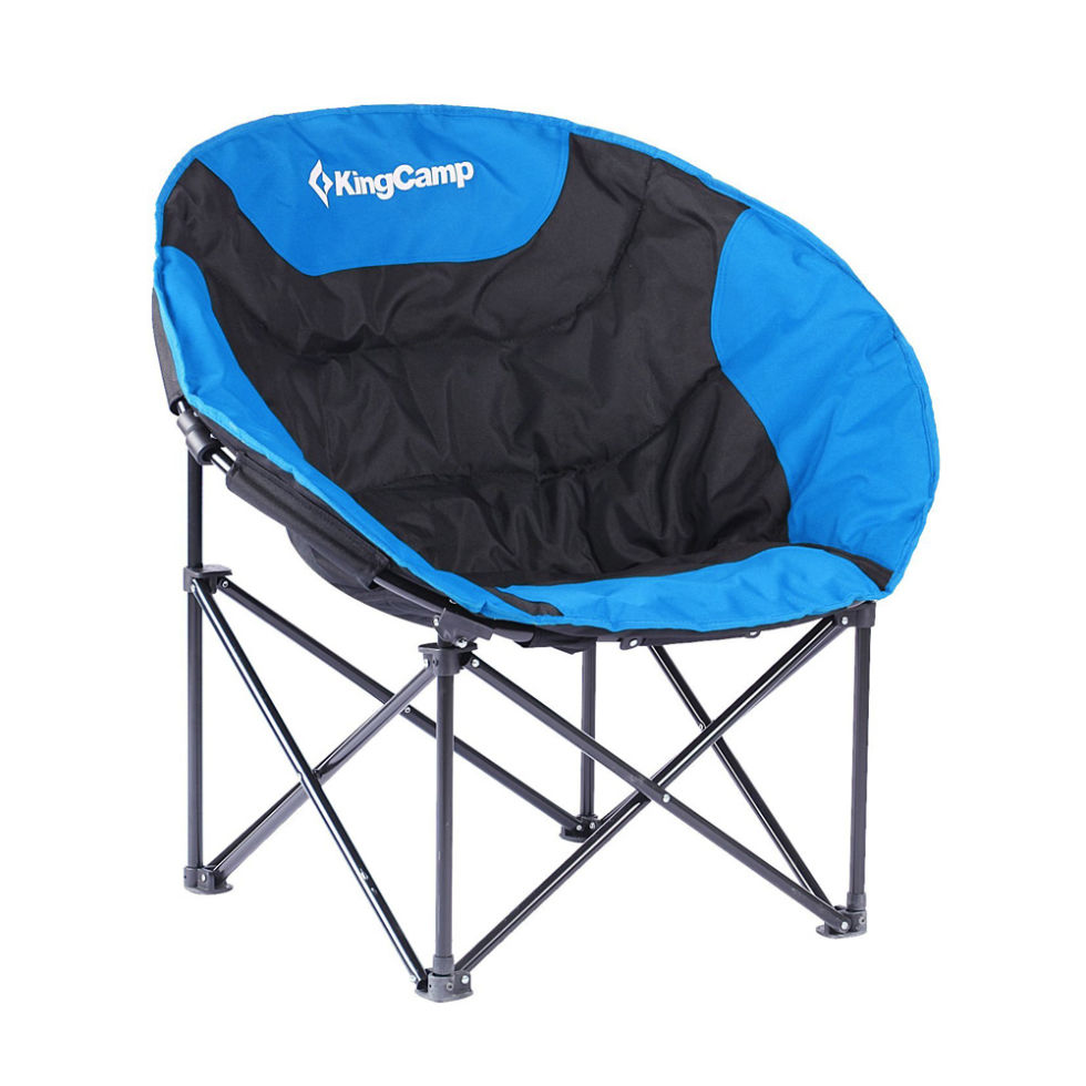 Camping chairs with umbrella - 19 Best Camping Chairs In 2017 Folding Camp Chairs For Outdoor Leisure
