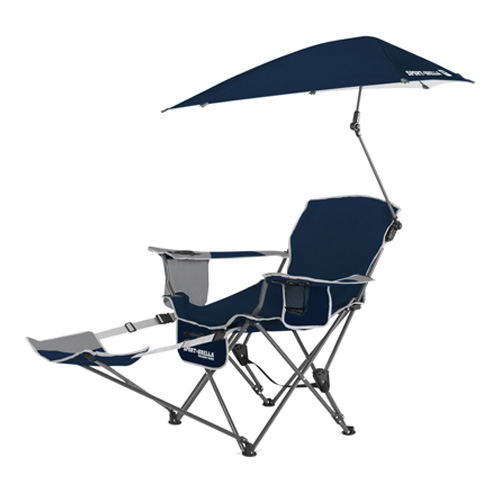 18 Best Camping Chairs in 2017 Folding Camp Chairs for Outdoor Leisure