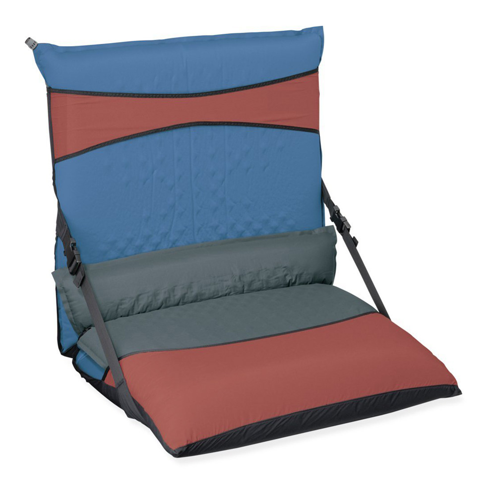 18 Best Camping Chairs In 2017 Folding Camp Chairs For