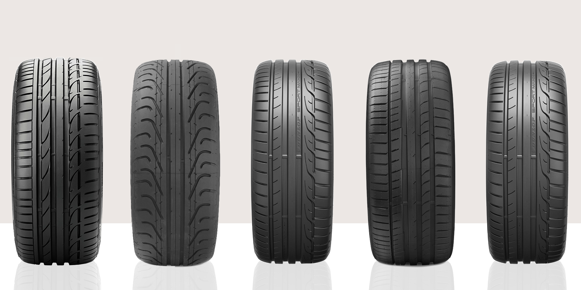 Best Performance Tires >> 6 Best Performance Tires for Your Sports Car in 2018