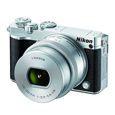 10 Best Cheap Digital Cameras Under $500 - Quality Affordable ...