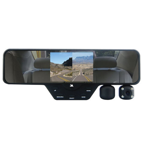 Dash Cams And Car Cameras on best gps for car amazon
