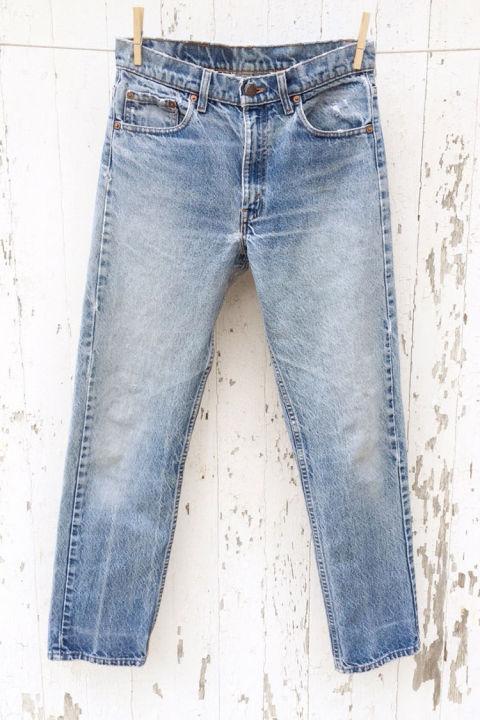 9 best vintage levis jeans and shorts 2018 vintage levis. Black Bedroom Furniture Sets. Home Design Ideas