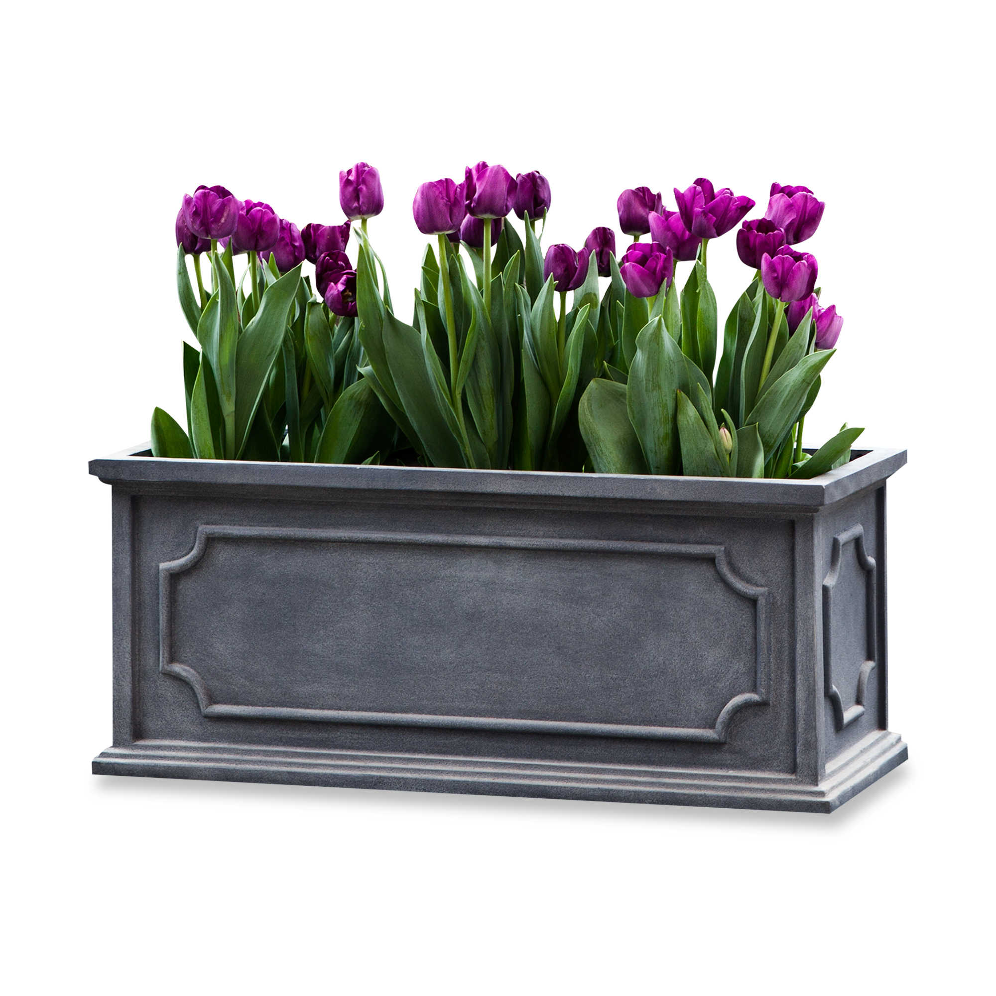 9 Best Window Boxes For Summer 2017