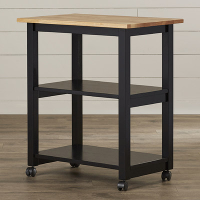 Cheap Butchers Block Kitchen Trolley : 14 Best Butcher Block Kitchen Islands 2016 - Wood Butcher Block Islands and Carts