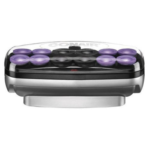 What are the best hot rollers?