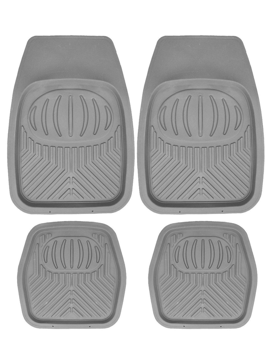 14 best rubber floor mats of rubber auto floor mats for your car or truck