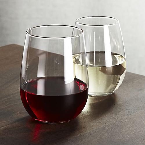 20 best stemless wine glasses in 2017 unique white and Unique wine glasses australia