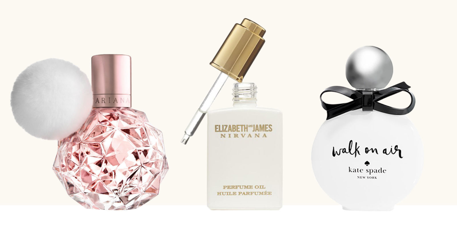 10 Best Cheap Perfumes For Women 2017 Quality Perfume