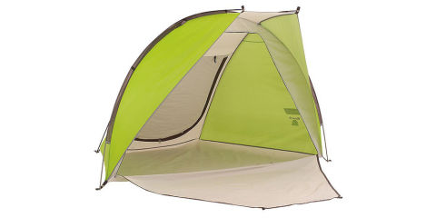 12 Best Beach Tents For Summer 2018 Beach Tents Canopies And Shelters