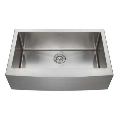Most Durable Products Kitchen Sinks