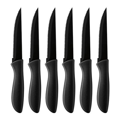 13 Best Steak Knives In 2018 Quality Steak Knives And