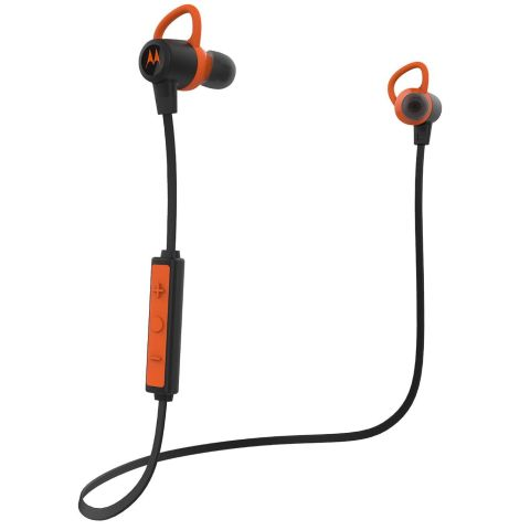 Bose earphones waterproof - klipsch earphones