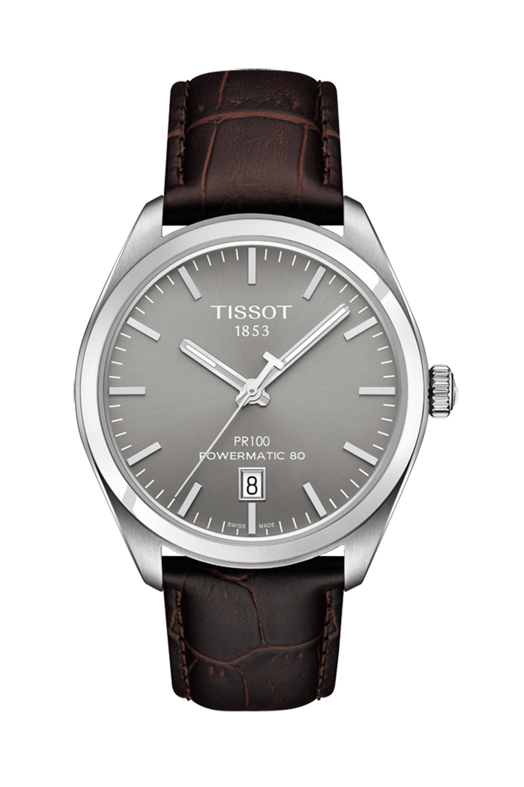 christmas outdoor picture ideas for babies - 7 Best Tissot Watches of 2017 New Tissot Mens and La s