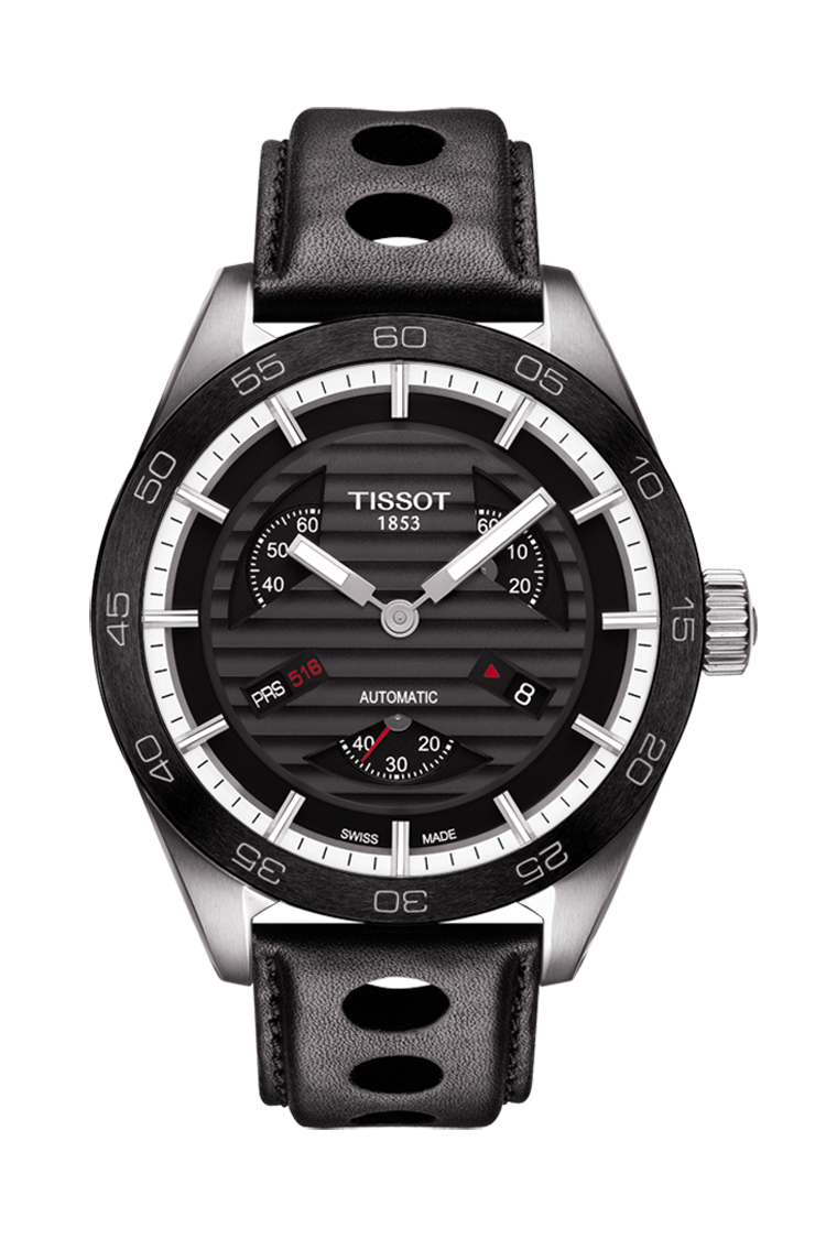 7 Best Tissot Watches Of 2018 New Tissot Mens And Ladies
