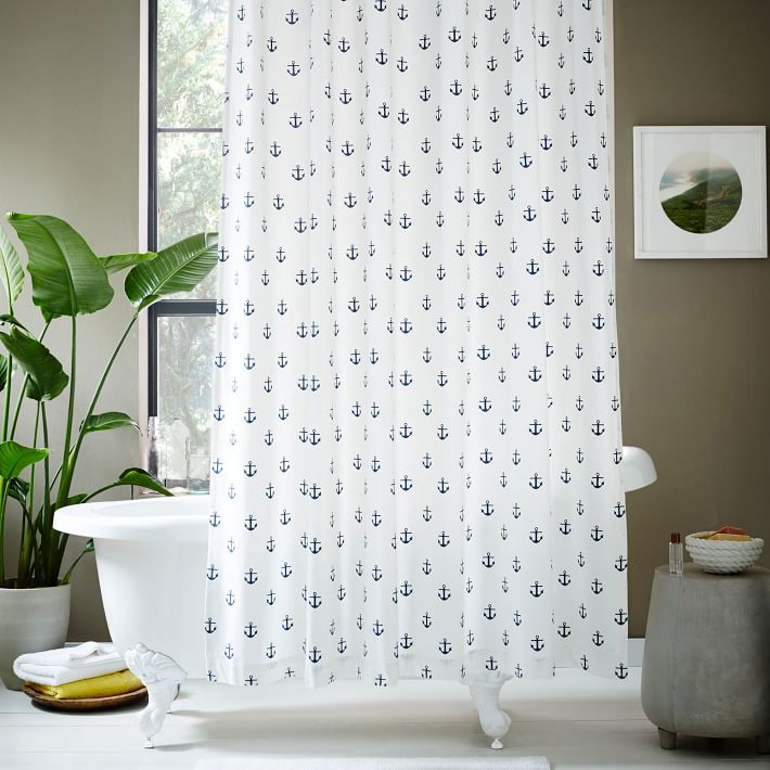 best shower curtains in 2017 unique cloth fabric shower curtains