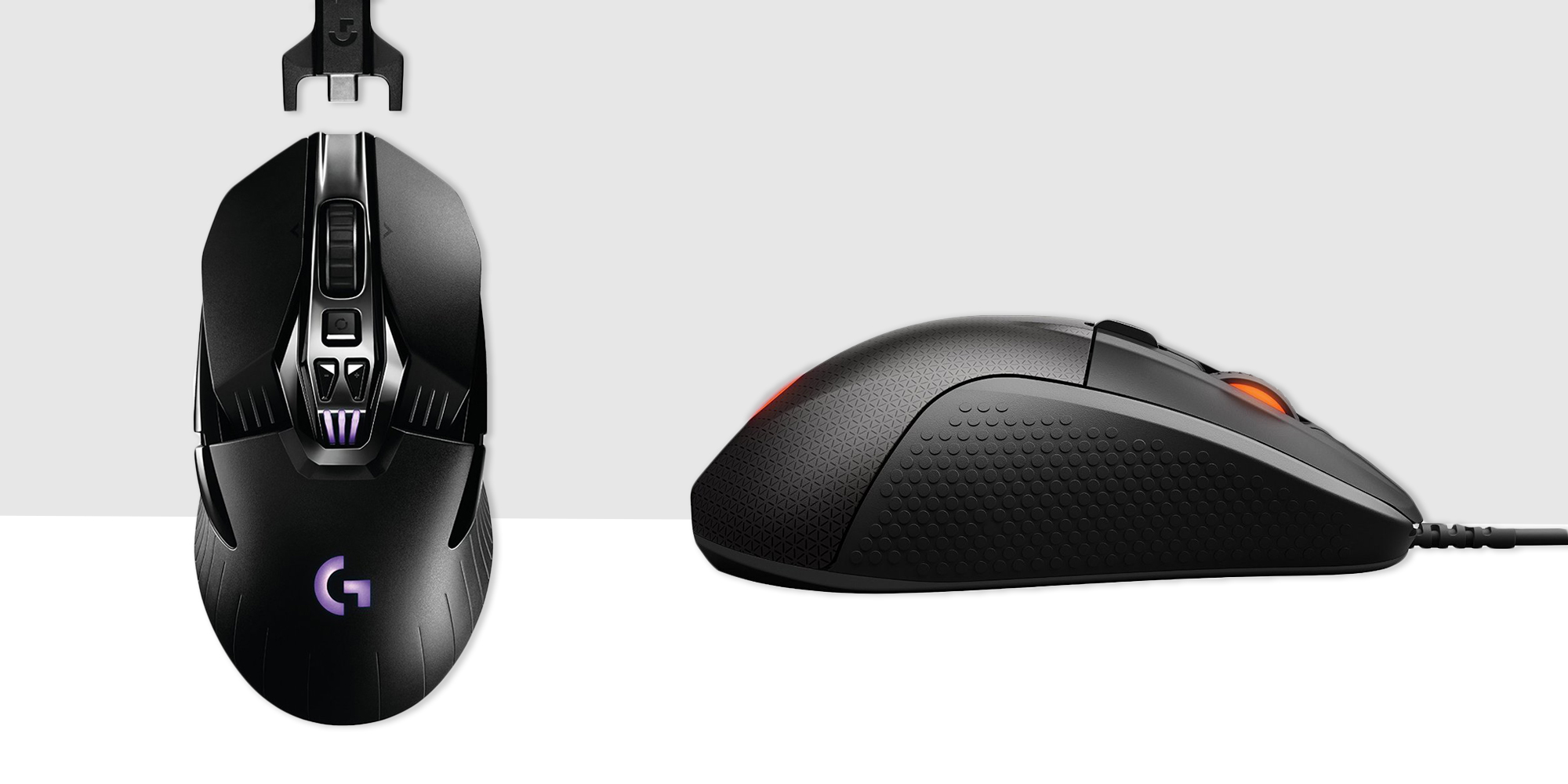 16 best gaming mouse reviews in 2017 top rated gaming mice