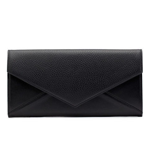 9 Best Envelope Clutches in 2017 - Stylish Envelope Clutch Bags