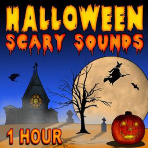 halloween scary sounds 8 for mp3 buy nowbest for the elaborate haunted porch displaywith reviews like a - Scary Halloween Music Mp3